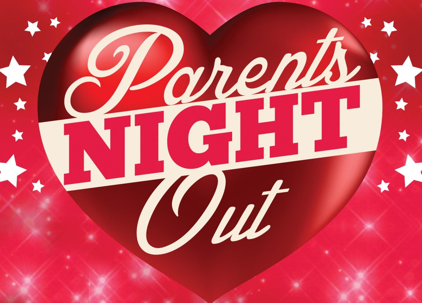 parentsnightoutValentinesday
